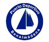 logo_puerto_benal